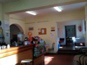 circolino di Sant'Angelo a Legnaia (1)