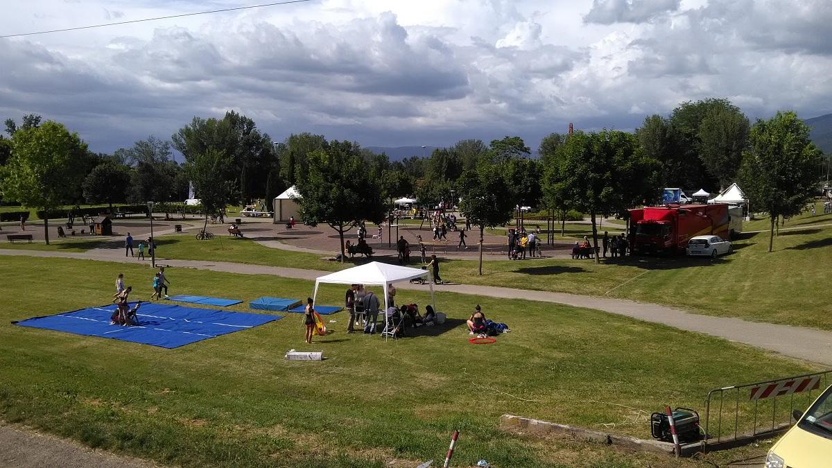festa parco argingrosso argigrosso di tutto di più (1)