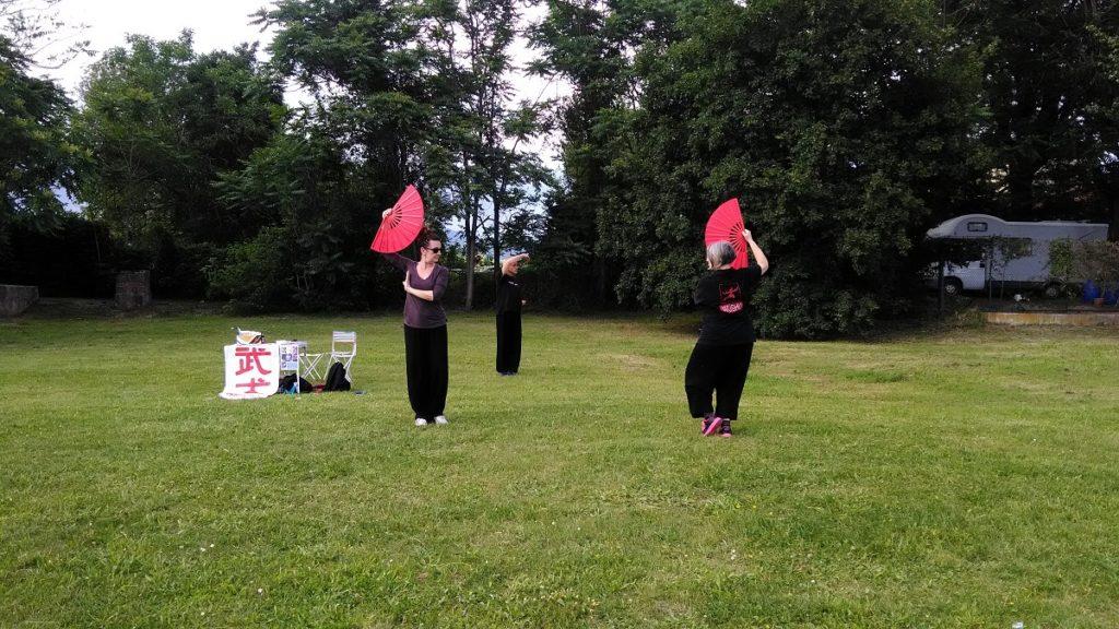 festa parco argingrosso argigrosso di tutto di più (13)
