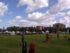 festa parco argingrosso argigrosso di tutto di più (15)