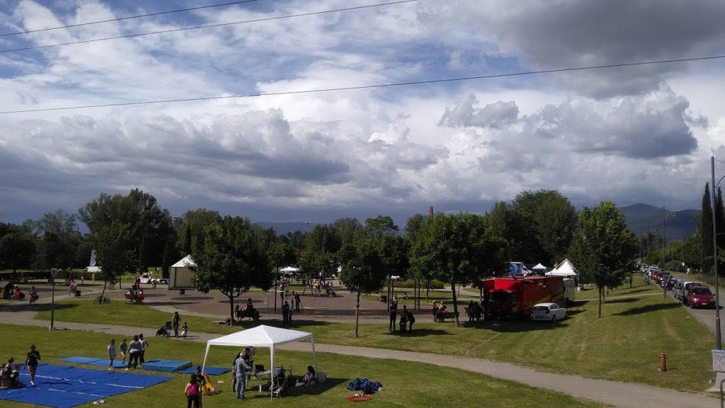 festa parco argingrosso argigrosso di tutto di più (3)