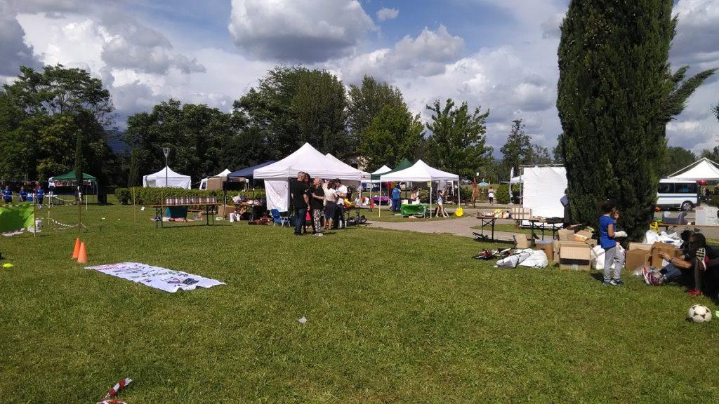 festa parco argingrosso argigrosso di tutto di più (4)