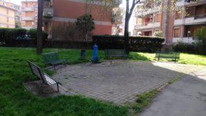 fontana giardini via pietro da corotona (3)