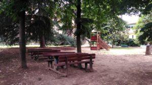 giardini via annibal caro (3)