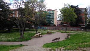 giardini via attavante (1)