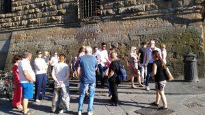 presidio legalità sicurezza smantellamento poderaccio palazzo vecchio (1)