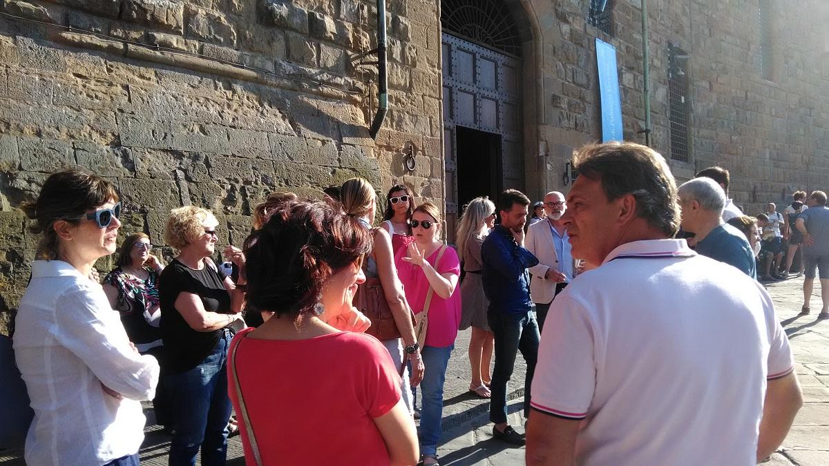 presidio legalità sicurezza smantellamento poderaccio palazzo vecchio (2)