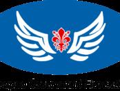 Simbolo Gruppo Osservatori