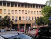 Asl Lungarno Santa Rosa (1)