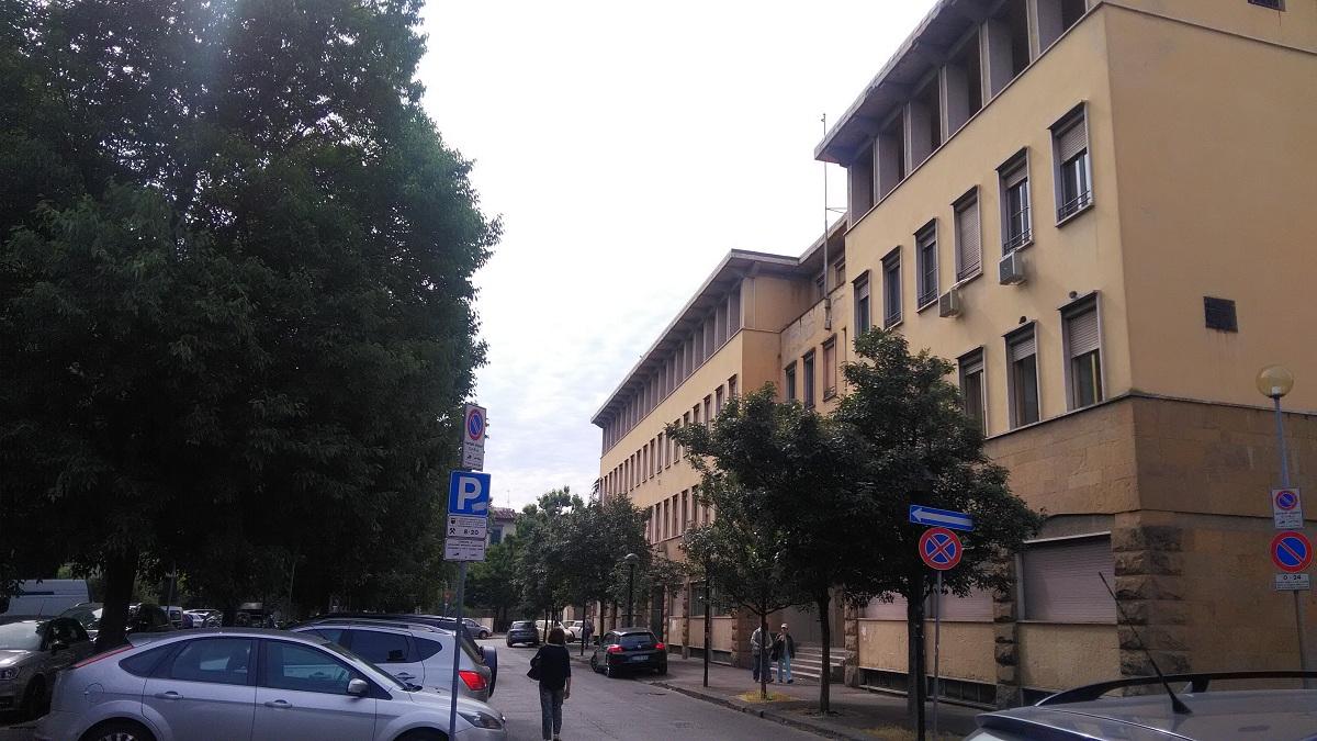 Asl Lungarno Santa Rosa (2)