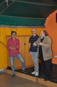 concorso di poesia religiosa un cuore una voce 2018 San Bartolo a Cintoia (10)