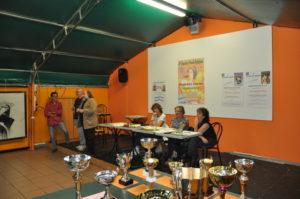 concorso di poesia religiosa un cuore una voce 2018 San Bartolo a Cintoia (11)