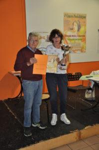 concorso di poesia religiosa un cuore una voce 2018 San Bartolo a Cintoia (13)