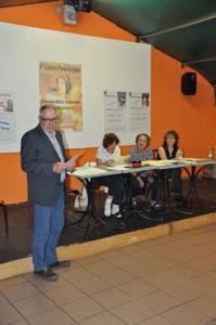 concorso di poesia religiosa un cuore una voce 2018 San Bartolo a Cintoia (14)