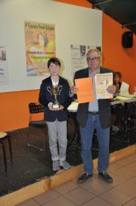 concorso di poesia religiosa un cuore una voce 2018 San Bartolo a Cintoia (16)