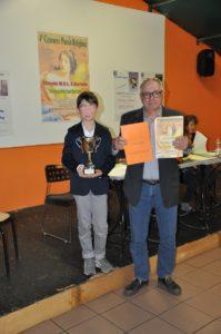 concorso di poesia religiosa un cuore una voce 2018 San Bartolo a Cintoia (17)