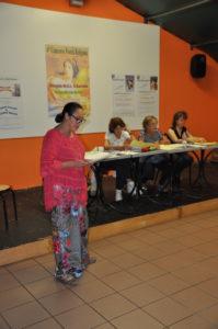 concorso di poesia religiosa un cuore una voce 2018 San Bartolo a Cintoia (18)