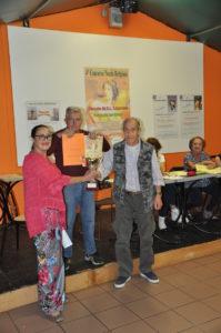 concorso di poesia religiosa un cuore una voce 2018 San Bartolo a Cintoia (19)