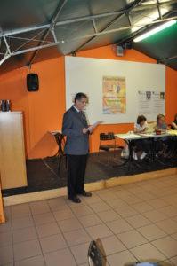 concorso di poesia religiosa un cuore una voce 2018 San Bartolo a Cintoia (20)
