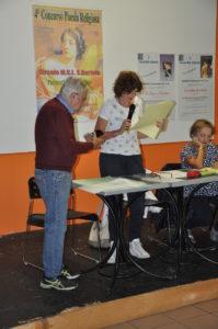 concorso di poesia religiosa un cuore una voce 2018 San Bartolo a Cintoia (22)