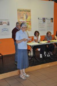 concorso di poesia religiosa un cuore una voce 2018 San Bartolo a Cintoia (24)