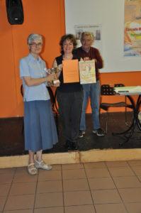 concorso di poesia religiosa un cuore una voce 2018 San Bartolo a Cintoia (25)