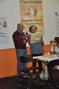 concorso di poesia religiosa un cuore una voce 2018 San Bartolo a Cintoia (28)