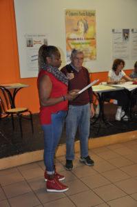 concorso di poesia religiosa un cuore una voce 2018 San Bartolo a Cintoia (30)