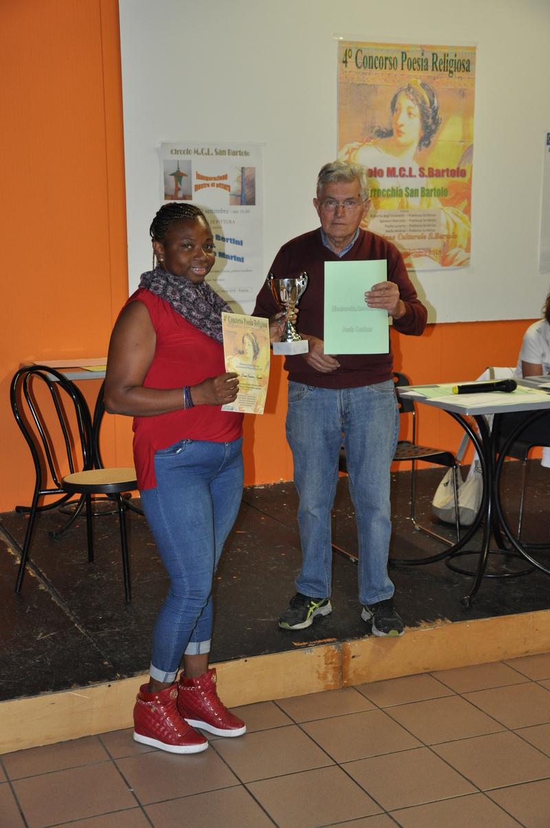 concorso di poesia religiosa un cuore una voce 2018 San Bartolo a Cintoia (31)