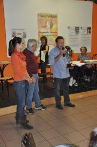 concorso di poesia religiosa un cuore una voce 2018 San Bartolo a Cintoia (33)