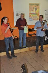 concorso di poesia religiosa un cuore una voce 2018 San Bartolo a Cintoia (34)