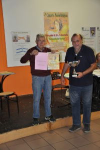 concorso di poesia religiosa un cuore una voce 2018 San Bartolo a Cintoia (36)