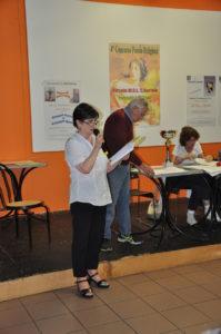concorso di poesia religiosa un cuore una voce 2018 San Bartolo a Cintoia (37)