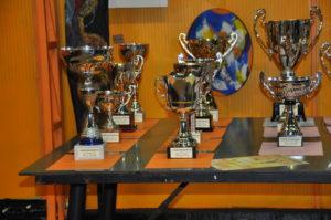 concorso di poesia religiosa un cuore una voce 2018 San Bartolo a Cintoia (4)