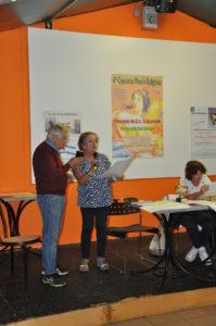 concorso di poesia religiosa un cuore una voce 2018 San Bartolo a Cintoia (40)