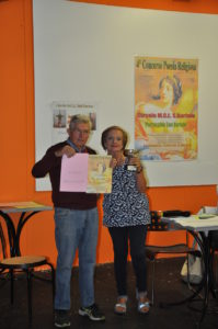 concorso di poesia religiosa un cuore una voce 2018 San Bartolo a Cintoia (41)