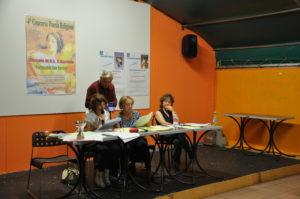 concorso di poesia religiosa un cuore una voce 2018 San Bartolo a Cintoia (42)