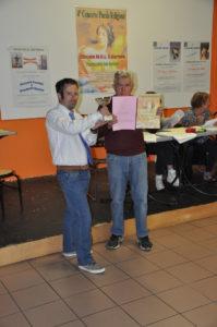 concorso di poesia religiosa un cuore una voce 2018 San Bartolo a Cintoia (43)