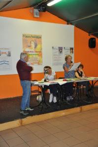 concorso di poesia religiosa un cuore una voce 2018 San Bartolo a Cintoia (44)