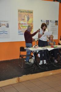 concorso di poesia religiosa un cuore una voce 2018 San Bartolo a Cintoia (46)