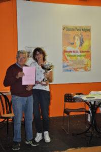 concorso di poesia religiosa un cuore una voce 2018 San Bartolo a Cintoia (47)