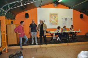 concorso di poesia religiosa un cuore una voce 2018 San Bartolo a Cintoia (7)