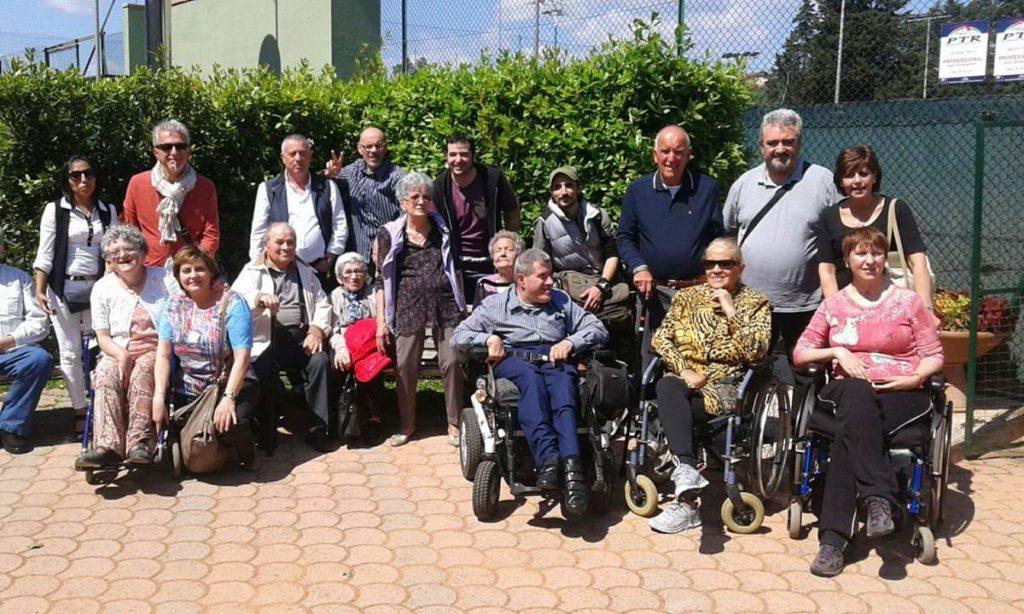 corsi palestra disabili associazione essere (1)