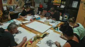 la bottega degli artisti boschetto (1)