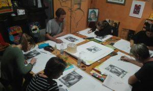 la bottega degli artisti boschetto (3)