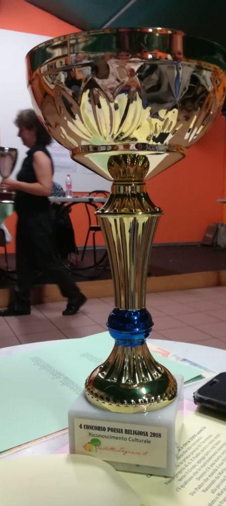riconoscimento alla cultura 4 premio poesia religiosa San Bartolo a Cintoia (1)