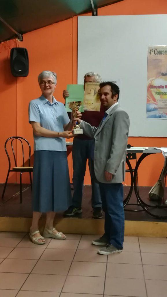riconoscimento alla cultura 4 premio poesia religiosa San Bartolo a Cintoia (3)