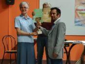 riconoscimento alla cultura 4 premio poesia religiosa San Bartolo a Cintoia (3) - Copia