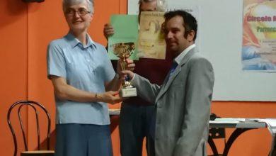 riconoscimento alla cultura 4 premio poesia religiosa San Bartolo a Cintoia 2018 a IsolottoLegnaia.it