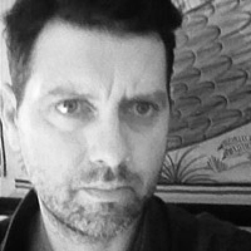 Adriano Angelini Sut - Lucio Battisti